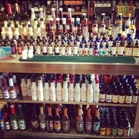 Снимок сделан в Bar Keeper пользователем Mike P. 4/20/2012