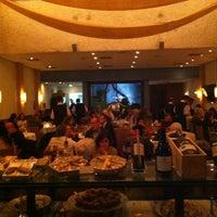 Photo taken at Restaurante Arabia by Steven D. on 4/28/2012