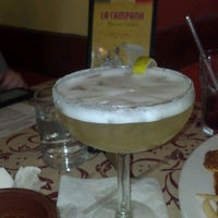 Photo taken at La Campana Mexican Restaurant by Jennifer J. on 3/11/2012
