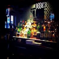 Photo taken at Fitzgerald's Pub by Biel P. on 8/27/2012