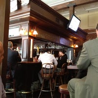8/2/2012にCarlos C.がRoyal Exchangeで撮った写真