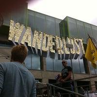 Photo prise au Wanderlust par Oceane B. le7/29/2012