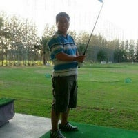 Photo taken at SRC Golf by May G. on 8/5/2012