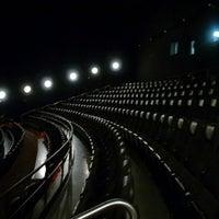 Photo taken at Cinemark 18 by Sukari W. on 7/25/2012