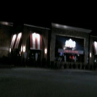 Photo taken at TGI Fridays by Coolmo D. on 2/23/2012