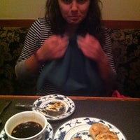 Photo taken at Red Dragon Chinese Restaurant by Nick S. on 7/23/2012