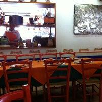 Foto tomada en El Bajío por Edgar F. el 8/7/2012