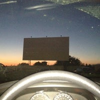 Mission Tiki Drive In Theatre Drive In Theater In Montclair