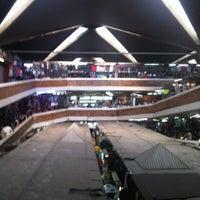 Foto tomada en Mercado Libertad San Juan de Dios por Luis René A. el 7/28/2012