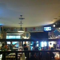 Foto tirada no(a) Legítimo Bar por Sandro S. em 4/26/2012