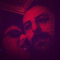 Foto scattata a Tetris da Max S. il 4/21/2012