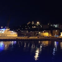 6/19/2012 tarihinde Ilaria M.ziyaretçi tarafından Ristorante La Terrazza'de çekilen fotoğraf