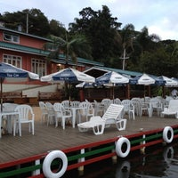 Photo taken at Restaurante Cabral by Gabriele P. on 6/9/2012