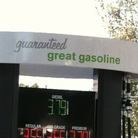 Photo taken at Cumberland Farms by Darlene S. on 8/6/2012