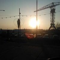 3/23/2012にDennisがNoorderlichtで撮った写真