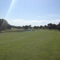 Photo taken at Echo Valley Country Club by Jeff H. on 6/13/2012