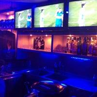Photo taken at Beer Bar by Rodrigo B. on 7/5/2012