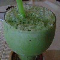Photo taken at Doi Chang Coffee by Beau B. on 2/25/2012