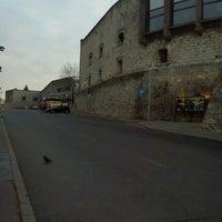 4/19/2012 tarihinde Sveta S.ziyaretçi tarafından Citadella'de çekilen fotoğraf