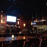 Photo taken at Bonefish Grill by David W. on 6/20/2012