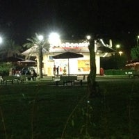 Photo taken at McDonald's by الدردور on 4/9/2012
