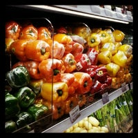 Photo taken at 99 Ranch Market by Aditya S. on 8/22/2012