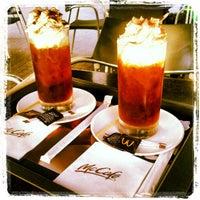 Photo taken at McDonald's by Jordi C. on 9/5/2012