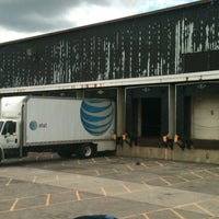 Photo taken at Livonia Industrial AT&T by April T. on 6/4/2012