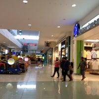 Photo taken at SM City Naga by nagacitydeck.com N. on 7/22/2012