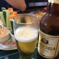 Foto tirada no(a) Restaurante das Artes por Fernando B. em 4/7/2012