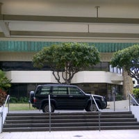 Photo taken at Kapiolani Business Plaza by Ed O. on 3/17/2012