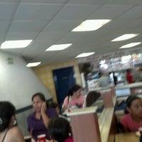 Photo taken at KFC by Edgar M. on 8/16/2012