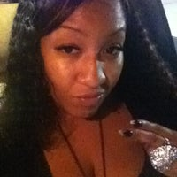 Photo taken at Club Pillow Talk by Star G. on 3/20/2012