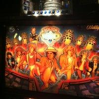 Photo taken at Penuche's Ale House by Matthew P. on 8/4/2012