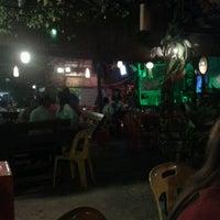 Photo taken at ครัวบ้านเราเอง@นิคมฯสมุทรสาคร by Jesada K. on 3/22/2012