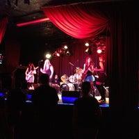 Foto tirada no(a) Dante's por Shawn V. em 6/11/2012