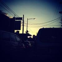 Foto tomada en Pablo Ocampo Sr. Avenue por Randy E. el 3/3/2012