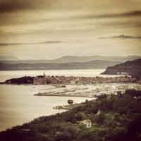 Photo taken at View On Izola by Klemen V. on 6/10/2012