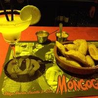 Foto tomada en Planet Móngogo por Jose R. el 8/4/2012