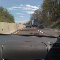 Photo taken at 476 by John L. on 4/17/2012