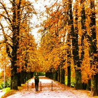 Photo taken at Ljubljana Castle by Gurdal T. on 9/1/2012