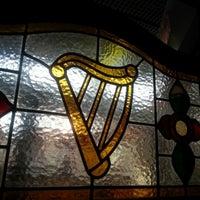 Снимок сделан в The Irish Bar пользователем Viktor Z. 8/6/2012