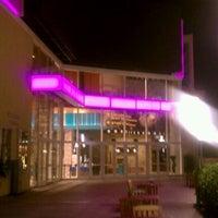 Photo taken at UltraLuxe Anaheim Cinemas at GardenWalk by Shawn S. on 5/6/2012