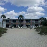 island house motel 205 Casey Key Rd Nokomis FL 34275