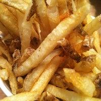 Foto tomada en Food Highway por Scott F. el 7/30/2012