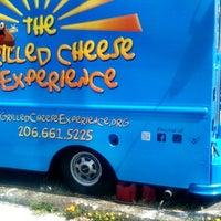 7/29/2012 tarihinde Robby D.ziyaretçi tarafından Chuck's Hop Shop'de çekilen fotoğraf