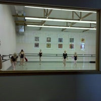 Photo taken at Tri-Cities Academy Of Ballet by Penny L. on 6/26/2012