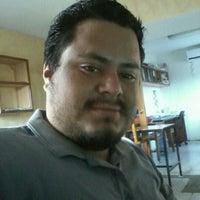 Photo taken at dir construcciones by Raul O. on 6/2/2012