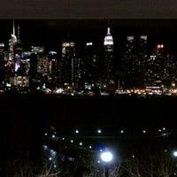 3/30/2012 tarihinde Charles B.ziyaretçi tarafından Charrito's'de çekilen fotoğraf