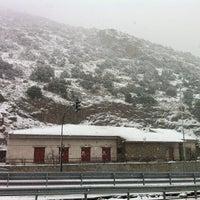 รูปภาพถ่ายที่ ΣΕΑ Αλέα โดย George P. เมื่อ 3/12/2012